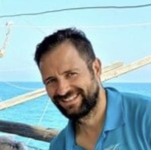Fabrizio Lucci